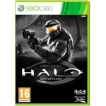 Halo Combat Evolved Xbox 360 (Pre-Owned)