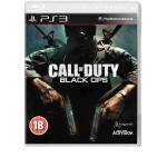 Call Of Duty Black Ops PS3 (Pre-Owned)