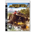 MotorStorm Pacific Rift PS3 (Pre-Owned)