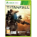 Titanfall Xbox 360 (Pre-Owned)