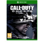 Call Of Duty Ghosts Xbox One (Pre-Owned)