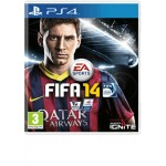 Fifa 14 PS4 (Pre-Owned)