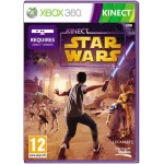 Kinect Star Wars Xbox 360 (Pre-Owned)