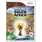 2010 FIFA World Cup South Africa Wii (Pre-Owned)