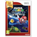 Super Mario Galaxy Nintendo Selects Wii (Pre-Owned)