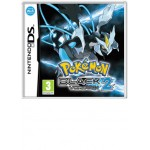 Pokemon Black Version 2 Nintendo DS (Pre-Owned)