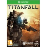 Titanfall Xbox One (Pre-Owned)
