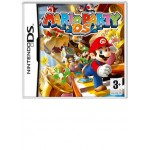 Mario Party Nintendo DS (Pre-Owned)