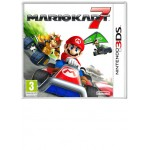 Mario Kart 7 Nintendo 3DS (Pre-Owned)