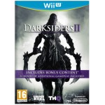 Darksiders 2 Wii U (Pre-Owned)