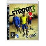 FIFA Street 3 PS3 (Pre-Owned)