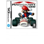 Mario Kart Nintendo DS (Pre-Owned)