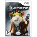 G-Force Nintendo Wii (Pre-Owned)