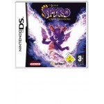 Legend Of Spyro New Beginning DS (Pre-Owned)