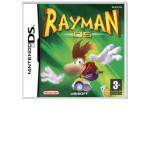 Rayman Nintendo DS (Pre-Owned)
