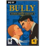 Bully Scholarship Edition PC (Pre-Owned)