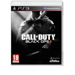 Call Of Duty Black Ops II (2) PS3 (Pre-Owned)