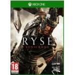 Ryse Son Of Rome Xbox One (Pre-Owned)