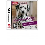 Nintendogs Dalmatian Friends Nintendo DS (Pre-Owned)