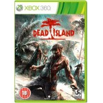 Dead Island Xbox 360 (Pre-Owned)