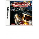 Need For Speed Carbon Nintendo DS (Pre-Owned)
