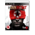 Homefront PS3 (Pre-Owned)