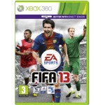 FIFA 13 for Xbox 360 (Pre-Owned)