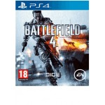 Battlefield 4 PS4 (Pre-Owned)
