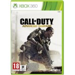 Call of Duty Advanced Warfare Xbox 360 (Pre-Owned)