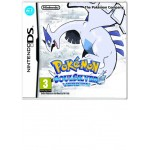 Pokemon SoulSilver Nintendo DS (Pre-Owned)