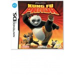 Kung Fu Panda Nintendo DS (Pre-Owned)