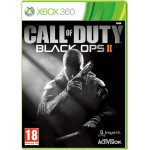 Call of Duty Black Ops II (2) Xbox 360 (Pre-Owned)