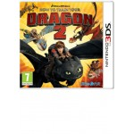 How to Train Your Dragon 2 Nintendo 3DS