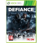 Defiance Xbox 360 (Pre-Owned)