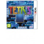 Tetris for Nintendo 3DS