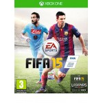 FIFA 15 Xbox One (Pre-Owned)