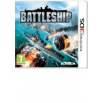 Battleship for Nintendo 3DS