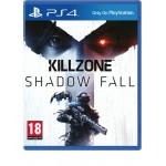 Killzone Shadow Fall PS4 (Pre-Owned)