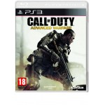 Call of Duty Advanced Warfare PS3 (Pre-Owned)