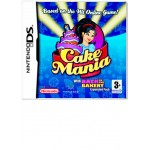 Cake Mania for Nintendo DS