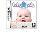 Baby Pals for Nintendo DS