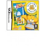 Build A Bear Workshop Nintendo DS (Pre-Owned)
