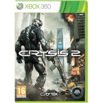 Crysis 2 Xbox 360 (Pre-Owned)