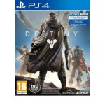 Destiny for PS4 (Pre-Owned)