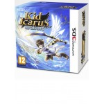Kid Icarus Uprising (with stand) Nintendo 3DS