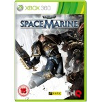 Space Marine for Xbox 360