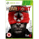 Homefront for Xbox 360