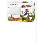 Nintendo 3DS XL Mario 3D Land Console (Pre-Owned)