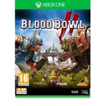 Blood Bowl II (2) Xbox One