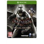 Batman Arkham Knight Special Edition Xbox One